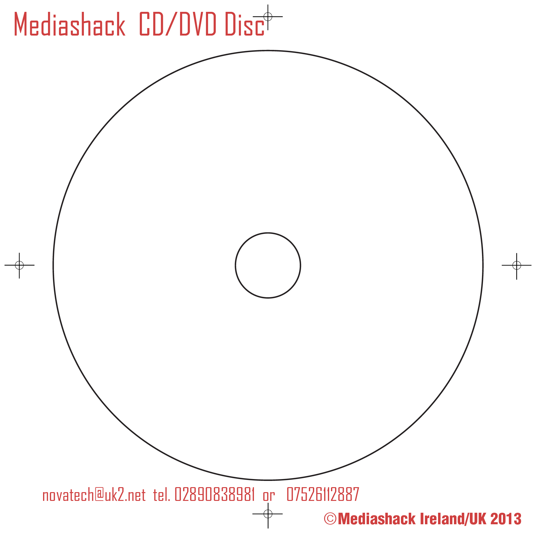 dvd disc size nede whyanything co