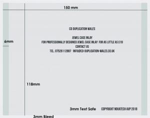 CD DUPLICATION WALES REPLICATION WALES